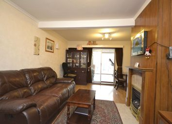Thumbnail 3 bedroom terraced house to rent in Tilling Road, Bristol