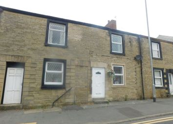 2 bed flat for sale in Ripponden Road, Oldham OL1