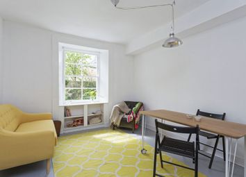 Thumbnail 1 bed flat for sale in 81 (Bf1) Henderson Row, Stockbridge, Edinburgh