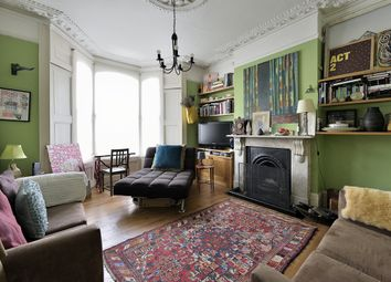 Thumbnail 4 bedroom property to rent in Ferntower Road, London
