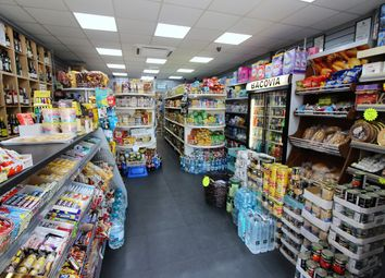 Retail premises to let in Cricklewood Broadway, Cricklewood NW2