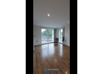 Thumbnail 2 bed flat to rent in Bevans House, London