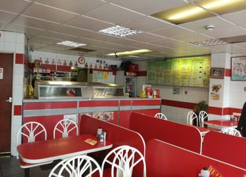 Restaurant/cafe to let in Highbury Park, Islington, London N5