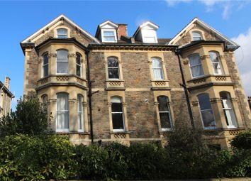 Thumbnail 2 bedroom property to rent in 16 Durdham Park, Redland, Bristol