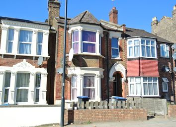 Thumbnail 4 bed terraced house for sale in Neasden Lane, Neasden