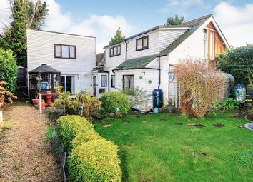 3 bed property for sale in St. Helens Park Road, Hastings TN34