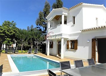 Thumbnail 4 bed villa for sale in Vila Do Bispo Municipality, Portugal