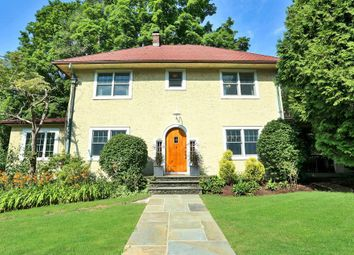 Thumbnail Property for sale in 435 Bellwood Avenue, Sleepy Hollow, New York, United States Of America