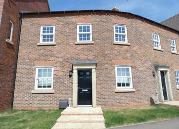 Thumbnail 2 bed maisonette to rent in Wilkinson Road, Kempston, Bedford