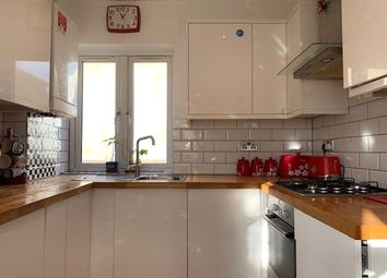 Thumbnail 2 bed flat to rent in Walters Yard, Bromley, Kent