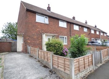3 bed terraced house for sale in Hillbrook Road, Leyland PR25