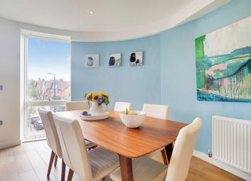 1 bed flat for sale in Willesden Lane, London NW2