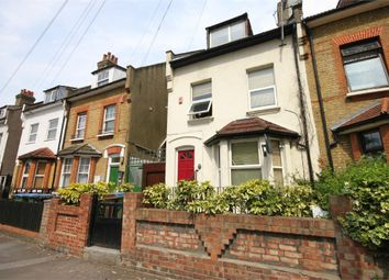 Thumbnail 2 bed flat to rent in Verulam Avenue, Walthamstow, London