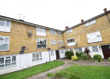 Thumbnail 1 bedroom flat to rent in Long Riding, Basildon
