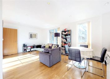 Thumbnail 2 bed flat to rent in Ceram Court, London