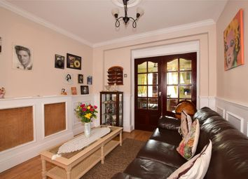 Thumbnail 2 bedroom terraced house for sale in Rugby Road, Dagenham, Essex