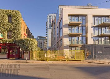 Thumbnail 1 bedroom flat for sale in Bolander Grove North, Lillie Square, West Brompton, London