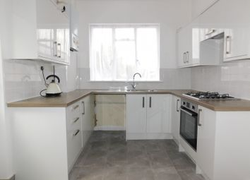 3 bed semi-detached house to rent in Chichester Road, Portsmouth PO2