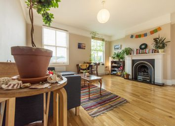 Thumbnail 1 bed flat to rent in Railton Road, Herne Hill, London