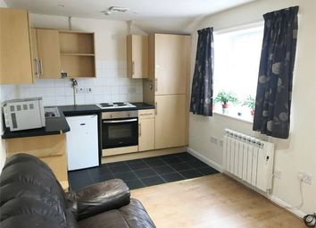 Thumbnail 1 bedroom flat to rent in 69 Fourth Avenue, Heworth, York