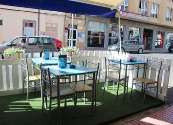 Thumbnail Pub/bar for sale in Primero De Mayo, Puerto Del Rosario, Fuerteventura, Canary Islands, Spain