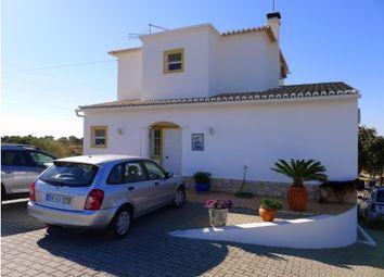 Thumbnail 3 bed villa for sale in Vila Nova De Cacela, Faro, Portugal