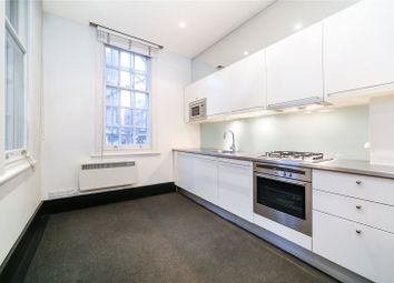 2 bed maisonette to rent in Palace Green, London W8