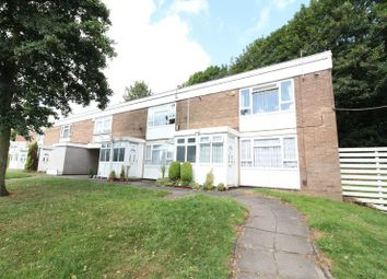 Thumbnail 1 bedroom flat for sale in Beacon View Road, West Bromwich