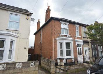 Thumbnail 2 bed property for sale in Slaney Street, Tredworth, Gloucester