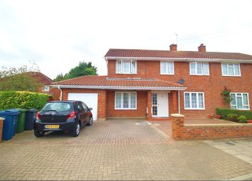 Thumbnail Room to rent in Honister Gardens, Stanmore