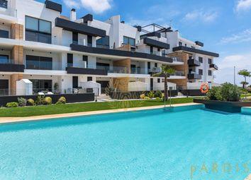 Thumbnail 2 bed apartment for sale in Avenida Montezenia 03189, Orihuela, Alicante
