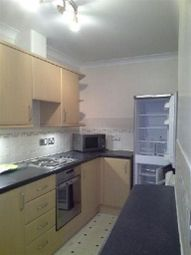 Thumbnail 2 bed flat to rent in Alencon Link, Basingstoke