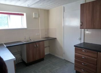 Thumbnail 3 bed end terrace house to rent in Wealdstone, Woodside, Telford