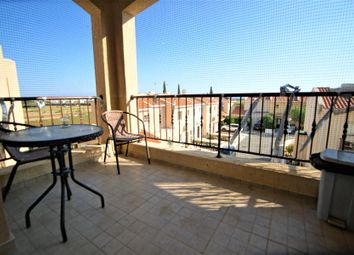 Thumbnail 2 bed duplex for sale in Zhemphyros, Paphos, Cyprus
