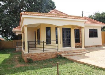 Thumbnail 3 bed property for sale in Kampala - Entebbe Rd, Uganda