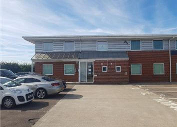 Thumbnail Office to let in St. Thomas Place, Ely, Cambridgeshire