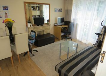 Thumbnail 2 bed flat to rent in Beech Lawns Torrington Park North Finchley, North Finchley