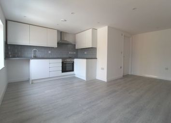 Thumbnail 1 bedroom property for sale in London Road, Hemel Hempstead