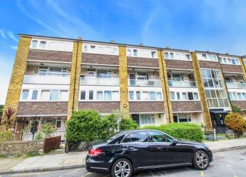 Thumbnail Room to rent in Harpley Square, London