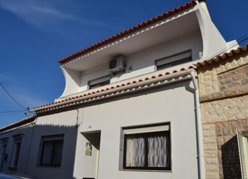 Thumbnail 5 bed town house for sale in Silves, Faro, Portugal