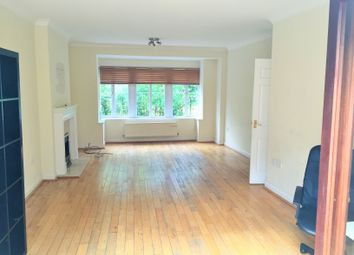 Thumbnail 3 bed terraced house to rent in Hodgkins Mews, Stanmore / Harrow