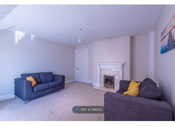 Thumbnail 2 bed flat to rent in Ranmoor, Sheffield