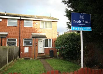 Thumbnail 1 bedroom semi-detached house for sale in Shiregreen Lane, Sheffield