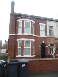 Thumbnail 5 bed semi-detached house to rent in St.Andrews Road South, Lytham St.Annes