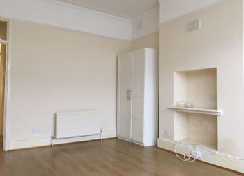 Thumbnail Studio to rent in Arran Road, London, Greater London.