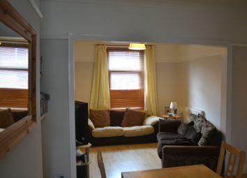 Thumbnail 2 bed terraced house to rent in Vale Street, Barry
