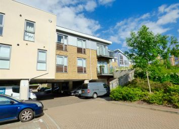 Thumbnail 2 bed flat to rent in Cornhill Place, Maidstone