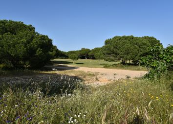 Thumbnail Land for sale in Vilamoura, Faro, Portugal