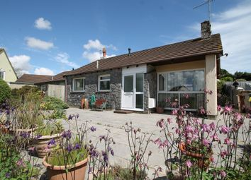 Thumbnail 2 bed semi-detached bungalow for sale in Clobells, South Brent