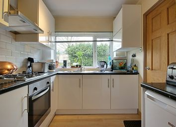 Thumbnail 2 bed detached house for sale in Briarmains Road, Batley, West Yorkshire